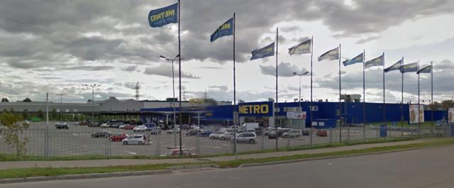 proectnie raboti, tex i avtorskii nadzor  zona dostavki METRO Moskva (2)